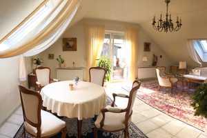 2.5 Zimmer Wohnung in Wiesbaden