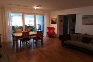 4 Zimmer Wohnung in Mainz-Bingen (Kreis)