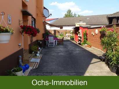 Haus Weinsheim