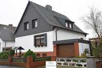 Haus Duisburg