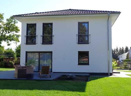 Traumhaus mit Grundstück im Mädchenviertel in Hohen Neuendorf