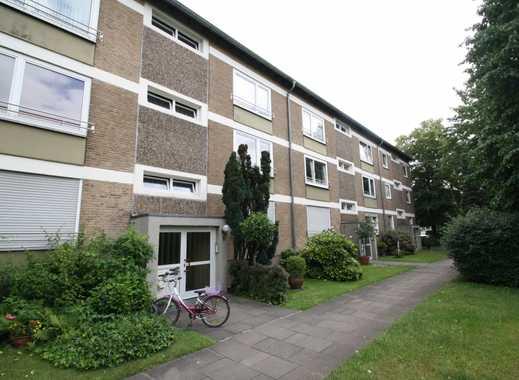 Schöne Wohnung mit Balkon in Baumberg mit guter Rendite (A320)