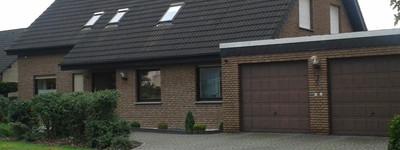 Renov. 3,5 Zimmer,Küche,Bad,Abstellr.,Balkon,zu vermieten,ca.90 m2