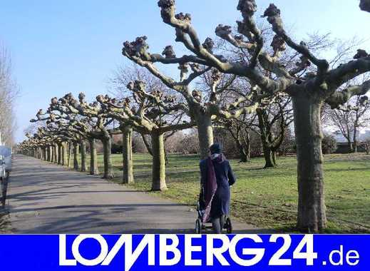 Hochwertige 2 Zi. mit schöner Loggia, POOL u. TG in Top-Lage !!!