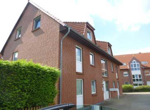 RUDNICK bietet RENDITE:  Neuwertiges Mehrfamilienhaus mit 6 Wohnungen in Langenhagen OT