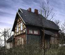 Haus Waren (Müritz)