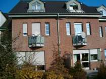 3-Zimmer-Wohnung mit Wohnberechtigungsschein
