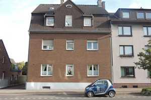 5.5 Zimmer Wohnung in Bottrop