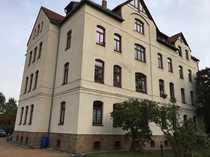 Sellerhausen-Stünz gemütl 2 Raum-Whg mit