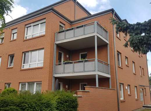 Wohnung mieten in wabe schunter immobilienscout24 for 3 zimmer wohnung braunschweig