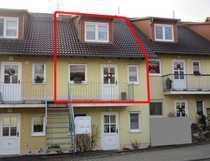 Wohnung Lichtentanne