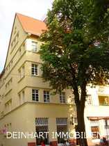 Bild DI - Gewerbeeinheit im Erdgeschoss in Potsdam-West zu verkaufen