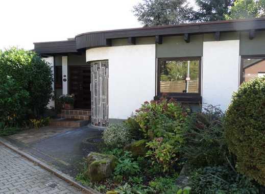 Haus kaufen in Herrnsheim - ImmobilienScout24
