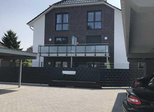wohnungen wohnungssuche in bad bramstedt segeberg kreis. Black Bedroom Furniture Sets. Home Design Ideas