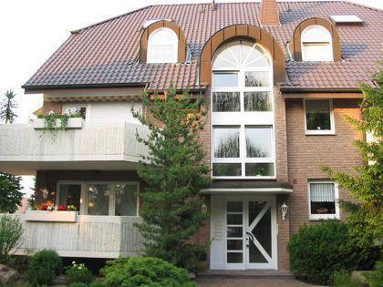 mietwohnungen lippstadt wohnungen mieten in soest kreis lippstadt und umgebung bei. Black Bedroom Furniture Sets. Home Design Ideas
