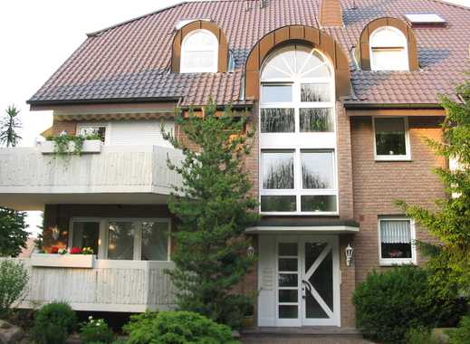 erdgeschosswohnung lippstadt immobilienscout24. Black Bedroom Furniture Sets. Home Design Ideas