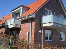 Neubau Ostsee in 3 Km