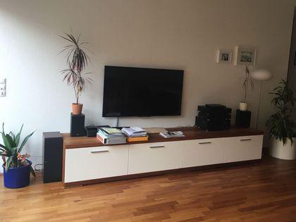 4 4 5 Zimmer Wohnung Zur Miete In Ludwigshafen Am Rhein