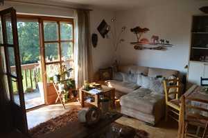 2 Zimmer Wohnung in Deggendorf (Kreis)
