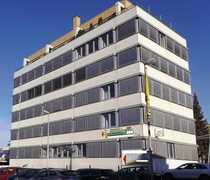 Büro Filderstadt