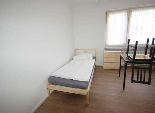Sehr schöne 1-Zimmer-Wohnung zu vermieten