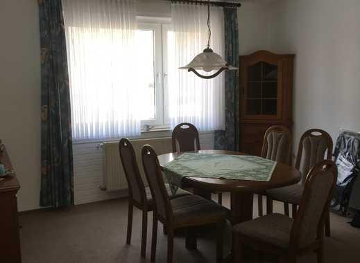 Schönes Haus mit fünf Zimmern in Heinsberg (Kreis), Heinsberg