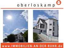 Gehobene Neubau-Maisonettewohnung zum Erstbezug mit
