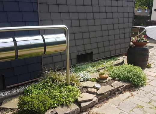 Ansprechende, vollständig renovierte 3-Zimmer-Wohnung zur Miete in Wesseling