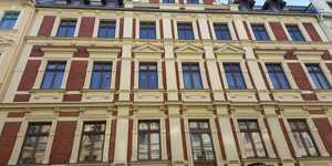 Immobilienmakler Zittau urdas immobilien immobilienmakler bei immobilienscout24