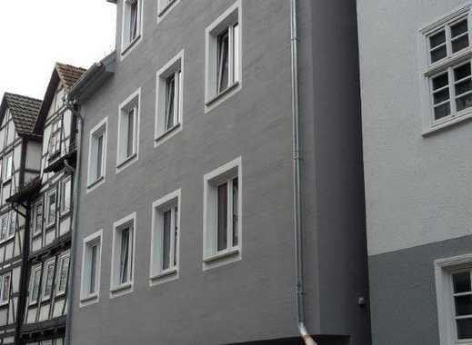 wohnung mieten in melsungen immobilienscout24. Black Bedroom Furniture Sets. Home Design Ideas