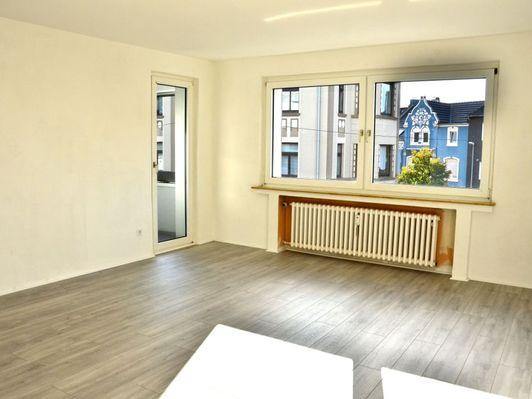 Mietwohnungen in Dinslaken: Wohnung mieten in Dinslaken ...