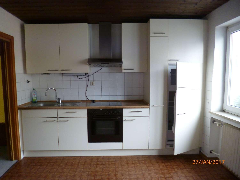 Schöne drei Zimmer Wohnung in Furth im Wald Kreis Cham in Furth im Wald