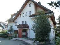 Wohnung Weil am Rhein