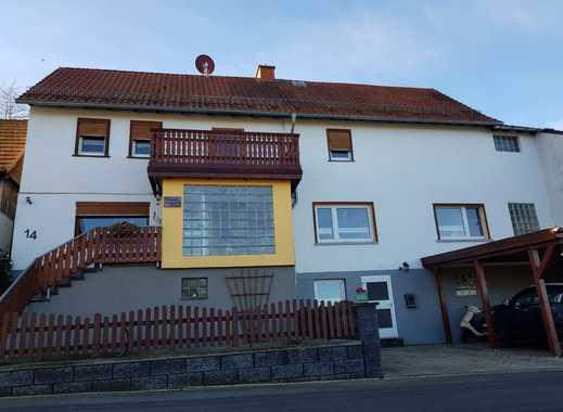 haus kaufen in ulrichstein immobilienscout24. Black Bedroom Furniture Sets. Home Design Ideas