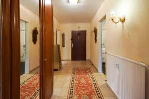 1 Zimmer Wohnung in Ahrweiler (Kreis)