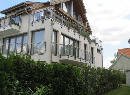 Exklusives Haus mit 3 hochwertigen Wohnungen in Isernhagen, Baujahr 2014