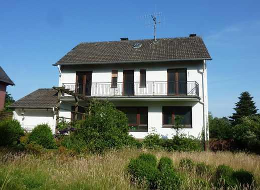 Ein Haus mit Charme in Vlotho - Bonneberg