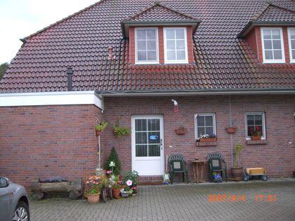 haus mieten oranienburg h user mieten in oberhavel kreis. Black Bedroom Furniture Sets. Home Design Ideas