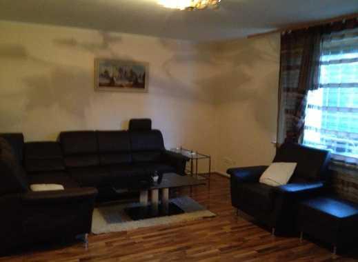3,5 Zi. Wohnung mit Balkon (Provisionsfrei direkt von Eigentumer)