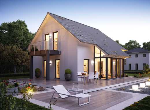 haus kaufen in markkleeberg immobilienscout24. Black Bedroom Furniture Sets. Home Design Ideas