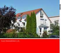 Haus Kornwestheim