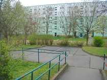 Bild LINDEN IMMOBILIEN - ruhige, gepflegte Eigentumswohnung mit Balkon