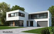 Wunderbares Neubau-Einfamilienhaus der Extraklasse !!!