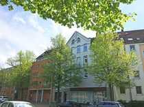 Schöne 2- Zimmer-Mietwohnung in Hannover-Stöcken