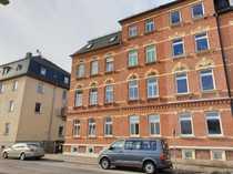 Ihr Investment in Zwickau