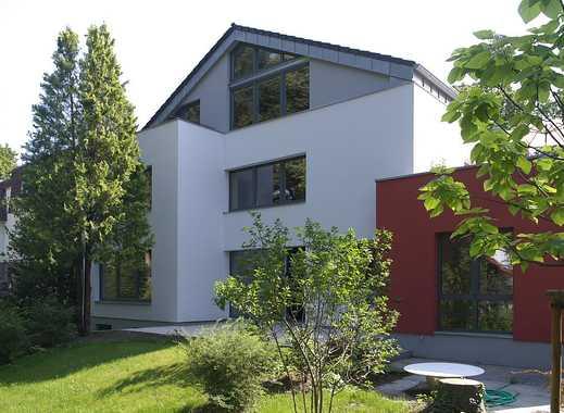 Westend/Teufelsberg Haus im Haus mit Gartennutzung, 2-Zi., 2 Hobbyr., Terrrasse, Kamin