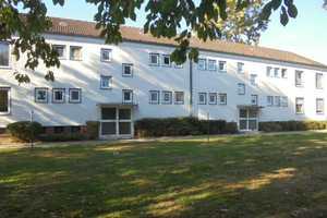 4 Zimmer Wohnung in Wesel (Kreis)