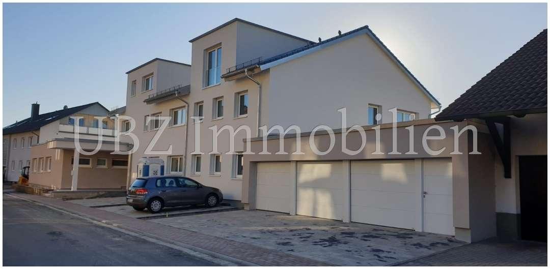 Exklusive und moderne 6-Zimmer-Wohnung in