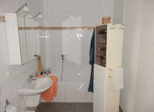 haus kaufen in kastel immobilienscout24. Black Bedroom Furniture Sets. Home Design Ideas