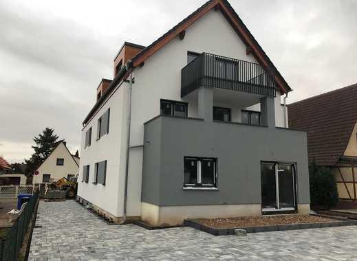 neubauh user kahl am main aschaffenburg kreis immobilienscout24. Black Bedroom Furniture Sets. Home Design Ideas